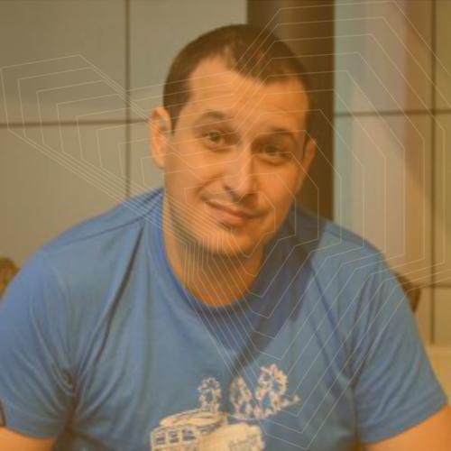 Vasile Craciunescu